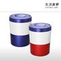 嘉頓國際 SHIMASANGYO 【PCL-31】島產業 廚餘機 乾燥式 室內用 最大處理量 0.7Kg