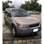 2001年純種美規Escape2.0 4WD(2001 Ford Escape 2.0 4WD)