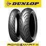【車輪屋】DUNLOP 登祿普 SPORTMAX RoadSmart 3 190/55-17 $4800 台中台北可安裝