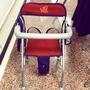 嬰兒用椅、機車用椅子