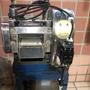 甘蔗機(二手品)可壓榨汁