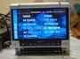 ADDEZST 歌樂 日製美規 VRX 825 多媒體7吋伸縮觸控螢幕主機6聲道 高階CD主機+DHP910 5.1聲道系統