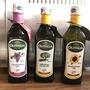 Olitalia 奧利塔 葡萄籽油 / 純橄欖油 / 玄米油 / 葵花油
