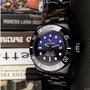 隕*【Leo】ROLEX 勞力士 GMT 藍黑框 16233 男士手錶 勞力士格林尼治型II 腕