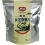 《廣吉》澳洲黃金燕麥片(2kg/包)