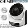 CHIMEI 奇美 8吋循環扇 ECO智慧溫控 公司貨 免運 特賣 電風扇