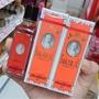 泰國 代購 超好用 泰國萬金油 老字號 上標油 紅色大瓶裝 25cc