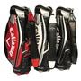 特價促銷 Callaway 卡拉威 高爾夫球包 高爾夫球袋 男女通用