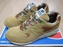 NEW BALANCE x FINGERCROXX MT580  ~US 10~ MT580FXX 580 MT NB