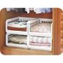 聯府 KEYWAY 開放式整理架(XXL) P50086 收納盒/整理箱/置物籃