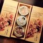 上海女人雪花膏國貨護膚品套裝 正品雪花膏套裝補水  保溼霜包郵