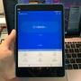 小米平板1代 Tegra K1 神U 性能各種屌打當今平板 外觀近全新。遊戲平板,iPad mini 可考慮