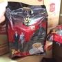 越南✨G7大袋50入✨咖啡☕️ 現貨!