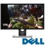 DELL SE2417HG 24型 電競電腦螢幕