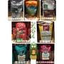 限時特價中💰~Costco代購派克市場咖啡豆.香草咖啡豆.哥倫比亞咖啡豆.藍山調合咖啡豆.精選/義式深度烘焙咖啡豆