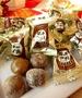【野味食品】雄風 炭燒咖啡糖(奶素,台灣產)(150g/包,370g/包,3000g/包,桃園實體店面出貨)