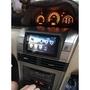 Nissan X-trail 安卓版螢幕主機 10吋 7吋 WIFI.網路電視.藍芽電話