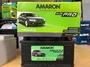 愛馬龍 AMARON PRO DIN80 歐規 80Ah 銀合金 高啟動 耐熱 580 122 073 電池電瓶