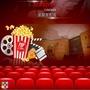 【電影票優惠券】大直美麗華 電影票 2D電影票(MYDNA電影優惠票)