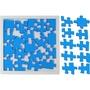 (預購/現貨)世界最難Jigsaw Puzzle 29片拼圖/日本原廠/淺香遊拼圖/10級難度/19片/9片/7片/5片