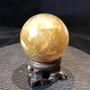 鈦晶球  52mm