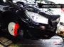 德朋國際 / Mercedes Benz CLA250 升級德國原裝AMG A45卡鉗 /Garage Racing