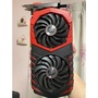 微星 MSI GeForce GTX 1080 Ti GAMING X 11G 顯示卡 桃園可面交~保固中