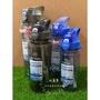 心動價💕 Keyway 聯府太空站吸管水壺 0.6L 1L 1.5L 2L 安全水壺 tritan材質 無塑化劑雙酚A