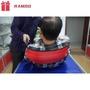特惠便捷型老人床上輔助移位腰帶 起身轉移器 借力輔助翻身側臥帶