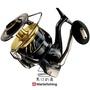 SHIMANO STELLA 18000型 紡車捲線器