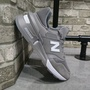New Balance MS997HR 997S 灰色 情侶鞋 NBGreyDay