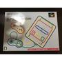 【嚴選電玩】超級任天堂MINI 超任Super Famicom mini 日版 SFC  超級任天堂迷你 超任迷你