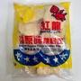紅龍卡拉雞腿堡(原味) 10入/包