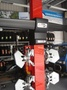 [連昌輪胎]普利司通輪胎 D697 235/75R15 售3300 全新品 235/75-15 特價中