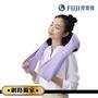 【FUJI】肩頸按摩器 FG-277(肩頸揉捏;溫熱;肩頸放鬆)