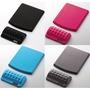 全新 ELECOM COMFY 舒壓 鼠墊Ⅲ 分離式 MP-114 多色選擇 滑鼠墊