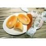 花蓮薯  花蓮名產  手工花蓮薯 地瓜 紅薯(約可以存放6天) 花蓮小舖
