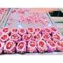 土耳其代購 玫瑰花軟糖🌹🇹🇷