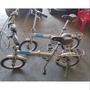 捷安特 小折 腳踏車 fd-606 16吋