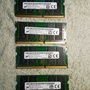 筆電記憶體 美光 Micron DDR4-2133 8G