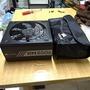 RM650X 電源供應器 海盜船 650W