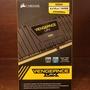 海盜船 Corsair DDR4 2666 64GB 記憶體 · DDR4 2400 64GB 記憶體 RAM記憶體