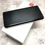 『澄橘』OnePlus 7 Pro 8G/256G (6.67吋) 陸版 金 二手《已刷國際板》A44308