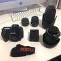 pentax k5、da*50-135mm f2.8、da 35mm f2.4、sigma 17-50mm f2.8、smc pentax-A 50mm f2手動鏡