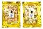 日本 山榮一口起司帆立貝/煙燻墨魚 120g