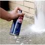 希維爾家具  屋頂防水 補漏王 補漏噴劑 聚氨酯材料 外牆房頂防漏神器 自噴式 補漏王 塗料膠