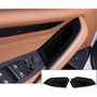 BMW 新5系 G30/G31 車門 收納 置物 盒