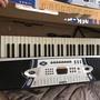 MK-2065 兒童電子琴