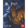 滿千免運<快樂小城桌遊>正版桌遊 Mr. Jack 開膛手傑克 繁中版