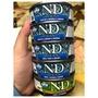《貓罐出清》N&D 無穀主食罐